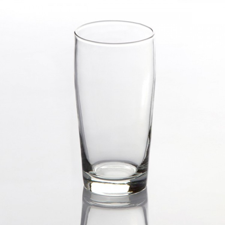 101-party-hire--glassware-hire--beer-glass
