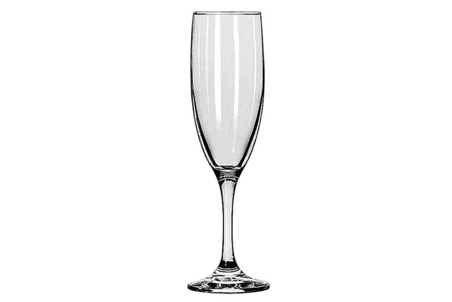 101-party-hire--glassware-hire--champagne-flute