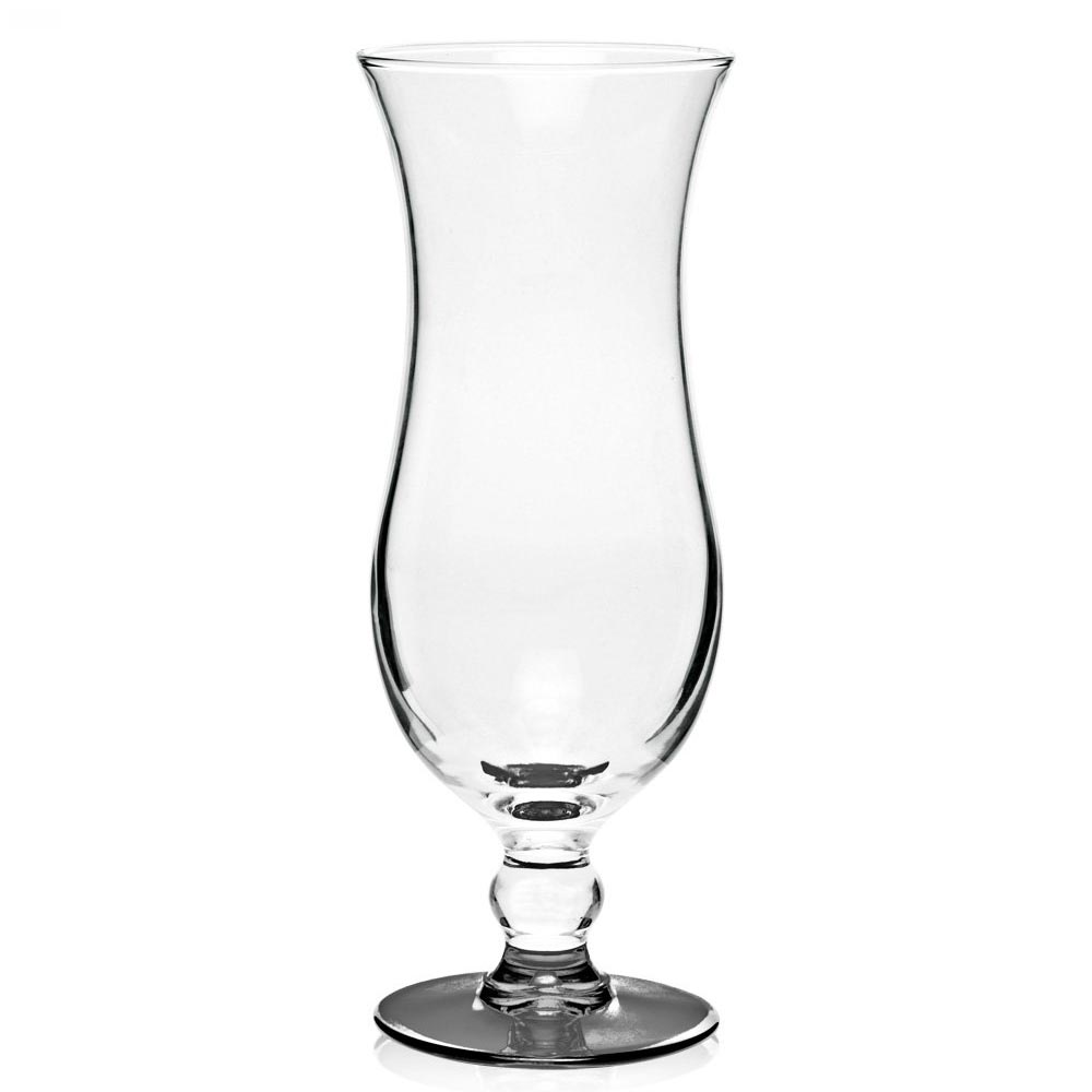 101-party-hire--glassware-hire--cocktail-glass--hurricane-glasses