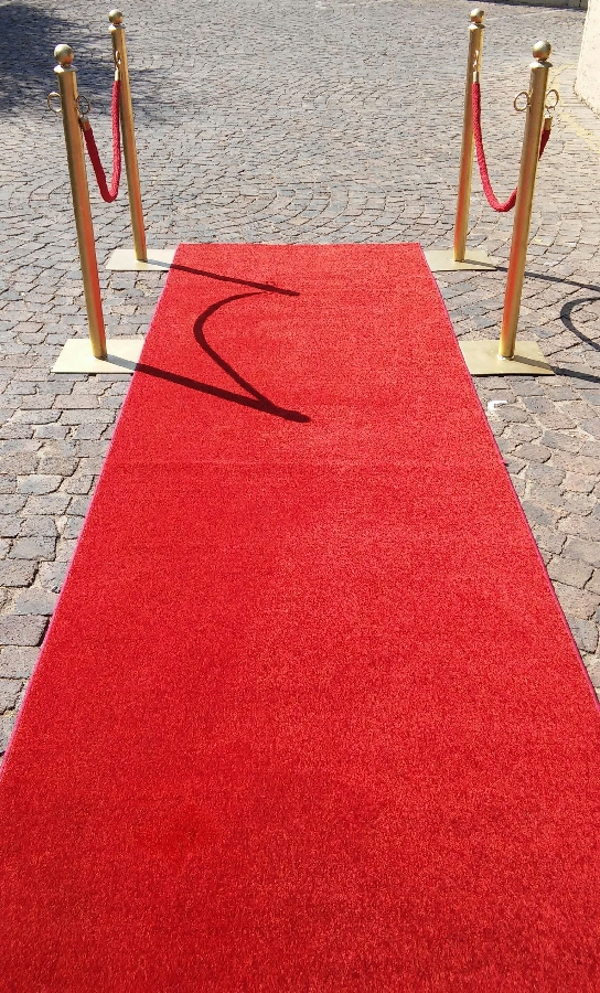 101-party-hire--red-carpet-runner-10m-hire