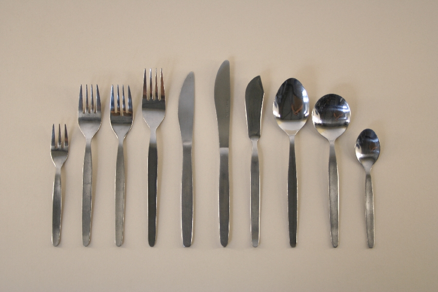 101-party-hire--cutlery-hire--dessert-spoon--table-spoon