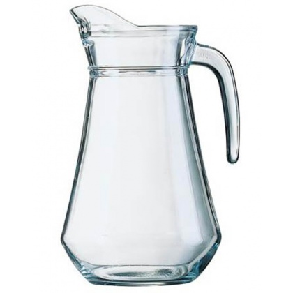101-party-hire--water-jug-