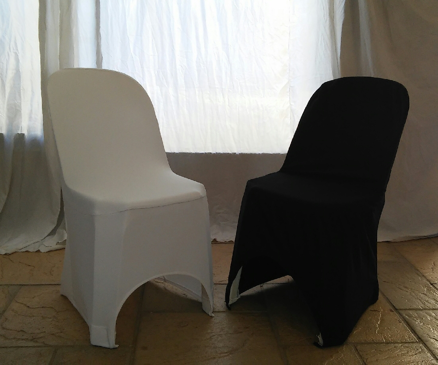 101-party-hire--chair-cover-hire--black-ancona-chair-cover--white-ancona-chair-cover