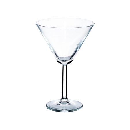 101-party-hire--glassware-hire--cocktail-glass--martini-glass