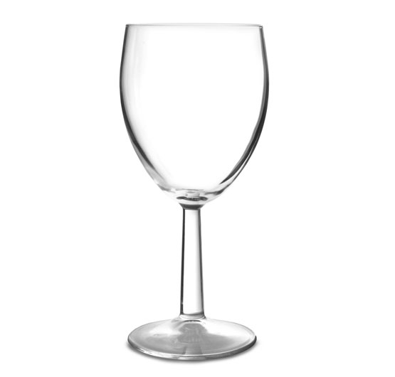 101-party-hire--glassware-hire--white-wine-glasses
