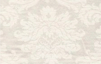 101-party-hire--tablecloth-hire--table-linen-hire--round-and-rectangular-tablecloth-damask-